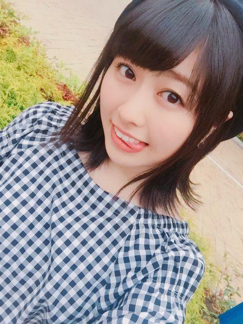 http://stat.ameba.jp/user_images/20171007/00/sasaki-sd/11/bf/j/o0480064014043239711.jpg
