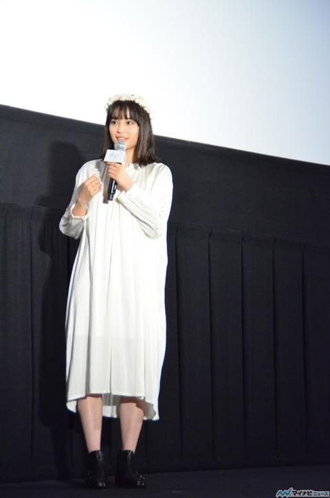 http://n.mynv.jp/news/2017/11/08/215/images/008l.jpg