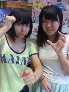 http://stat.ameba.jp/user_images/20150810/01/bushwackers/54/25/j/t02200293_0800106713391239110.jpg