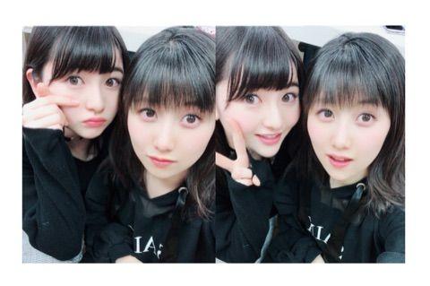 http://stat.ameba.jp/user_images/20180112/22/mm-12ki/21/b3/j/o0480031914110735286.jpg