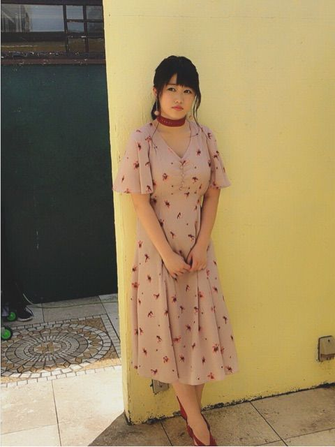 https://stat.ameba.jp/user_images/20170824/22/kobushi-factory/37/61/j/o0480064014012430121.jpg