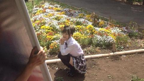 http://livedoor.blogimg.jp/seiyumemo/imgs/0/c/0c9a47e3.jpg