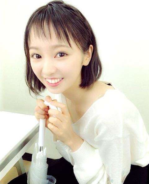 http://cdn.keyakizaka46.com/images/14/e99/f35b433eefdc2de2110e6b91786ad.jpg