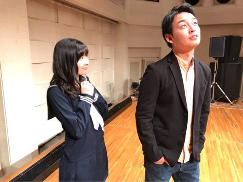 https://stat.ameba.jp/user_images/20171106/21/tsubaki-factory/48/62/j/o0480036014064815926.jpg
