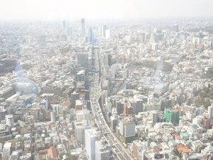 六本木ヒルズアカデミー1 3.27.2010