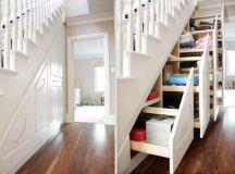 【海外】ユニークな階段のデザイン13選 : 【スマイン】住まい×デザイン|建築系メディア