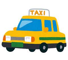 taxi_1