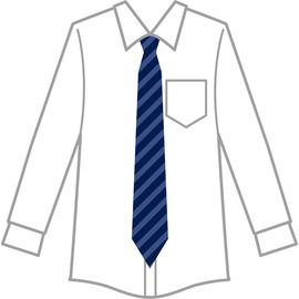 yshirts