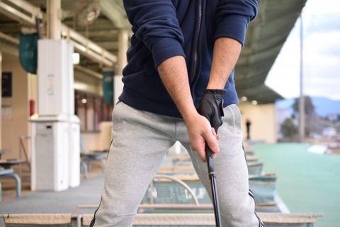 【仰天】ファンに腕を引かれ右肩を痛めた松坂大輔さんの現在wwwwwwwwww
