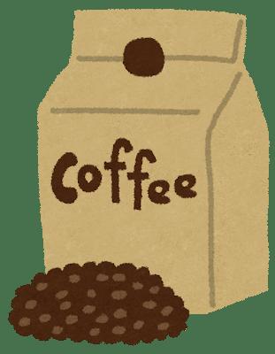 おすすめコーヒー豆教えて