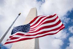 韓国国会議長、米国務副長官に対日関係仲介を要請