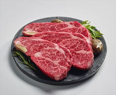 韓牛の肉質等級で『霜降り』基準を緩和するニダ!