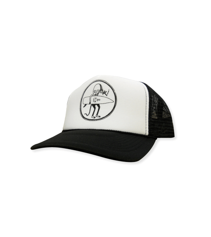 JH-SURF-RAT-TRUCKER-WHT-BLK_large[1]