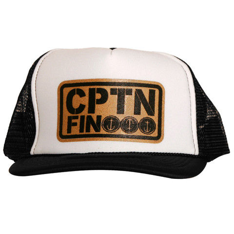 THREE-ANCHORS-STANDARD-TRUCKER-WHTBLK-875-PX_large[1]