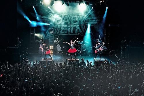news_header_babymetal_londonlive1