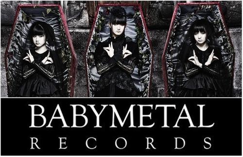 babymetal_records