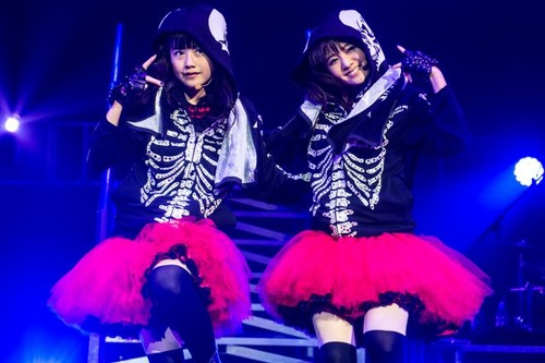 news_xlarge_babymetal_live_london_10