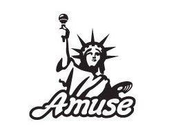 img_amuse