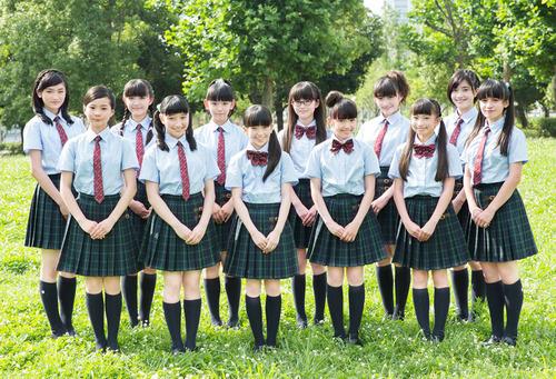 sakuragakuin_art201608_fixw_730_hq