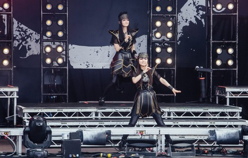 Download2018_BabyMetal_AFord-0235-1220x775