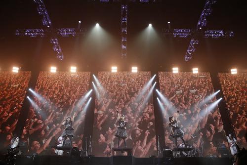 babymetal1015_live_6_fixw_730_hq