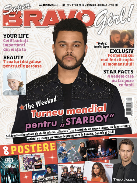 Cover-SBVG-2-2017