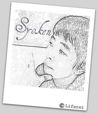 syoken1