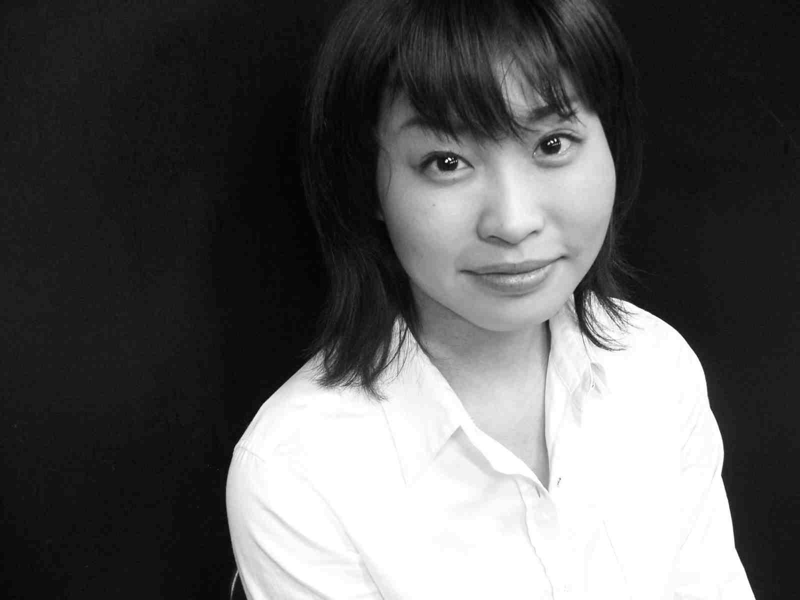 LINK:cast - livedoor Blog(ブログ)