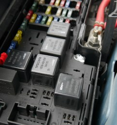 2005 to 2007 volvo v70 fuse box locations p4940895 volvo s60 rear  [ 1920 x 1080 Pixel ]