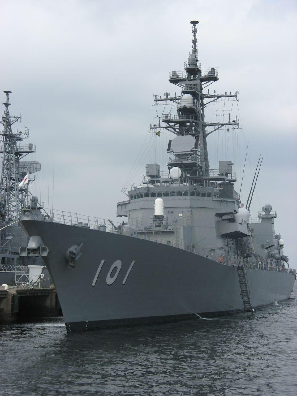 艦これ速報 艦隊これくしょんまとめ : 【艦これ】聖地巡禮してきたので寫真を色々貼ってみる