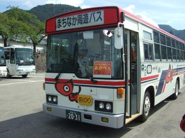 DSCF2537