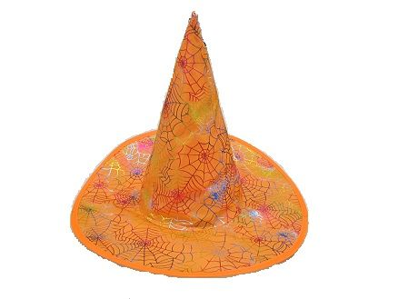 IMG_9633(帽子)