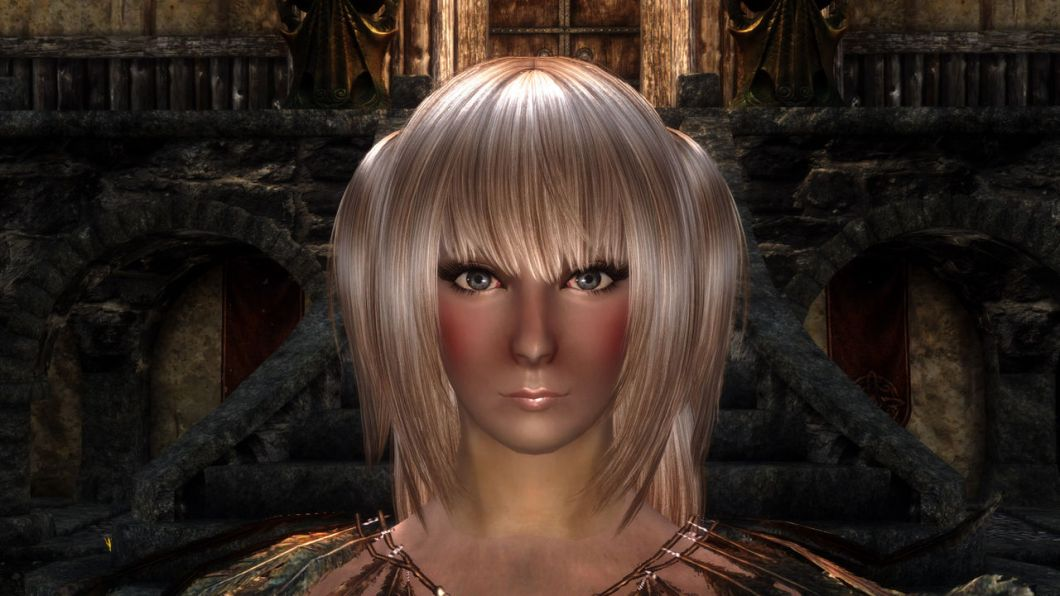 sg hair pack 268 edition skyrim download