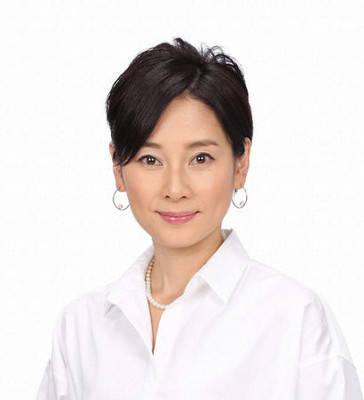 失態か共感か、生放送で泣いた島田彩夏アナの伝達力