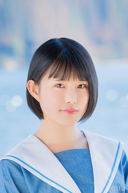 ikeda_yura_original
