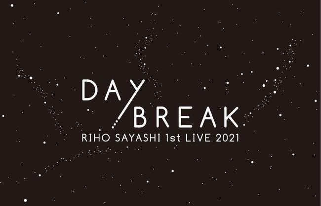 large_DAY_BREAK