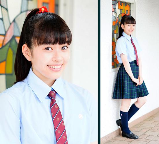 members_fujihira_ph