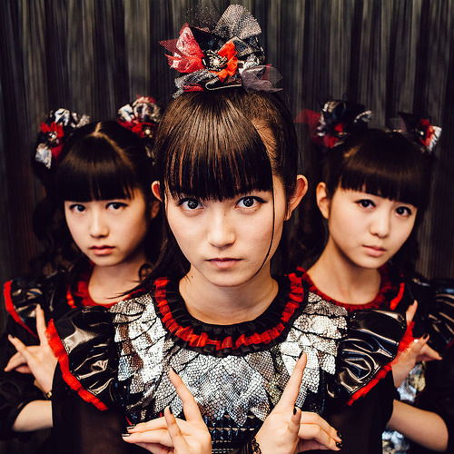 BABYMETAL-justinetrickett-8314s_INTERVIEW_750