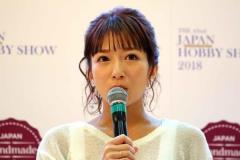 辻希美、吉澤容疑者の逮捕後ブログ更新ストップ 心配の声相次ぐ