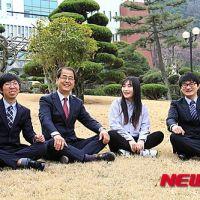 韓国人新卒者を3人採用した佐賀の5つ星有名温泉旅館の現在がヤバイ!!! 在日韓国人が大量に押し寄せ完全に乗っ取られる!!!!
