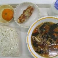 海外で話題の「世界の学校給食」で紹介されてる日本の学校給食がヤバイwwwwwwwww