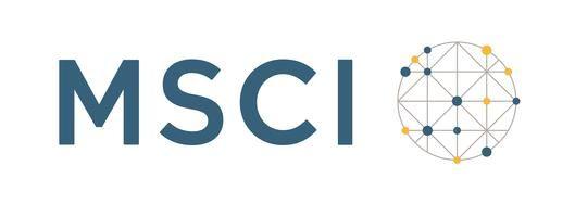 吊られた男の投資ブログ (インデックス投資) : MSCIの方からMSCIの ...