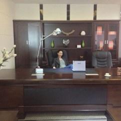 Chairs Kitchen Collectibles Nao Vol,67 椅子を求めて家具市場探検@宜山路 ちょっとおしゃれ家具市場発見! : 上海デザイン制作現場