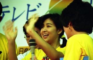1986-24hTV01