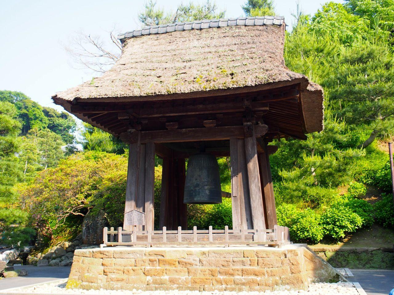 建長寺・神奈川県鎌倉市 : twuntuwnのblog