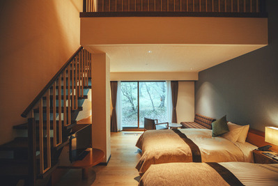 rooms_image2