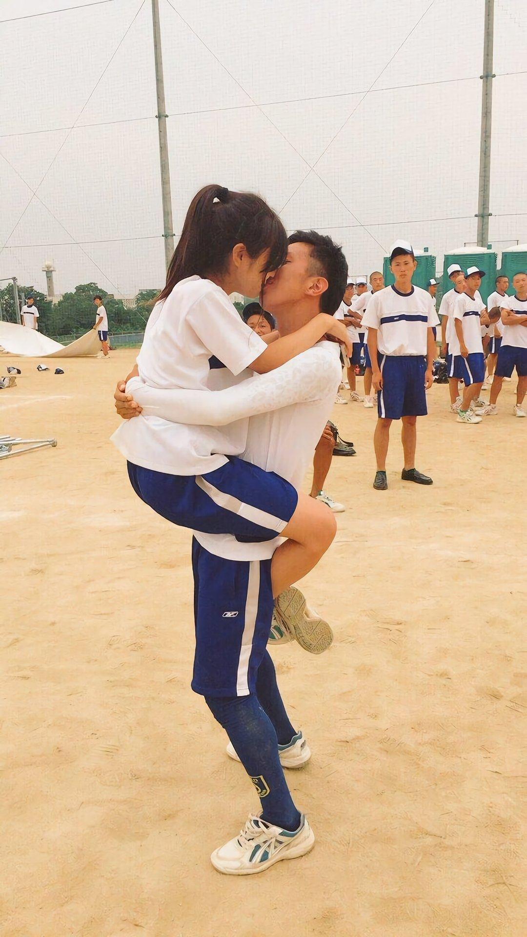 【体育祭】女子高生は俺を60倍狂わせる【文化祭】 YouTube動画>7本 ->画像>294枚