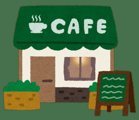 tatemono_cafe