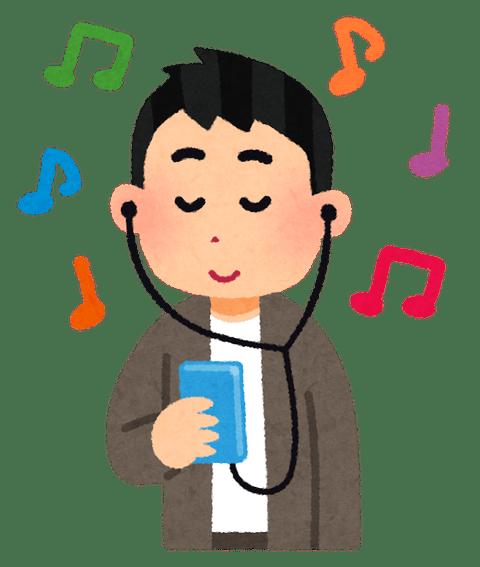 music_earphone_wire