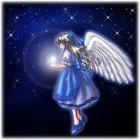 cut_wish_star_w_blue200